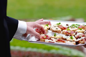 buffet-catering-in-swindon